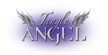 tangle angle